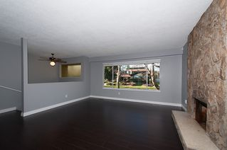 Photo 4:  in Surrey: Home for sale : MLS®# F1403509