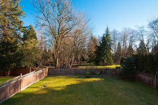 Photo 25:  in Surrey: Home for sale : MLS®# F1403509