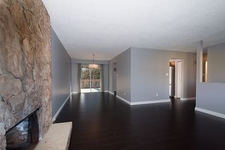 Photo 6:  in Surrey: Home for sale : MLS®# F1403509