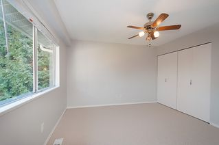 Photo 14:  in Surrey: Home for sale : MLS®# F1403509