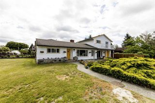Main Photo: 1390 SUTHERLAND Avenue in North Vancouver: Boulevard House for sale : MLS®# R2377332