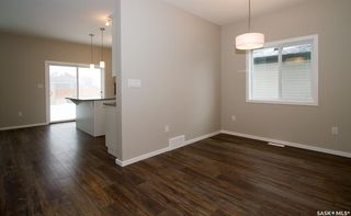 Photo 10: 211 Childers Cove in Saskatoon: Kensington Residential for sale : MLS®# SK775645