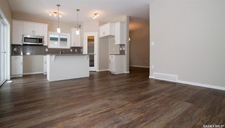 Photo 8: 211 Childers Cove in Saskatoon: Kensington Residential for sale : MLS®# SK775645