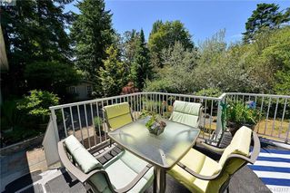 Photo 21: 3734 Epsom Dr in VICTORIA: SE Cedar Hill House for sale (Saanich East)  : MLS®# 817100