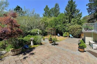 Photo 23: 3734 Epsom Drive in VICTORIA: SE Cedar Hill Single Family Detached for sale (Saanich East)  : MLS®# 412117