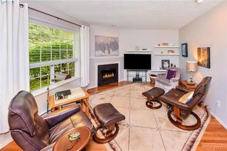 Photo 9: 3734 Epsom Dr in VICTORIA: SE Cedar Hill House for sale (Saanich East)  : MLS®# 817100