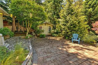 Photo 28: 3734 Epsom Dr in VICTORIA: SE Cedar Hill House for sale (Saanich East)  : MLS®# 817100