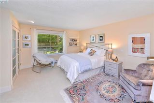 Photo 14: 3734 Epsom Drive in VICTORIA: SE Cedar Hill Single Family Detached for sale (Saanich East)  : MLS®# 412117