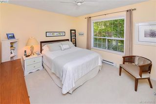 Photo 18: 3734 Epsom Drive in VICTORIA: SE Cedar Hill Single Family Detached for sale (Saanich East)  : MLS®# 412117