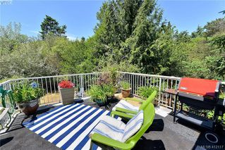 Photo 22: 3734 Epsom Dr in VICTORIA: SE Cedar Hill House for sale (Saanich East)  : MLS®# 817100