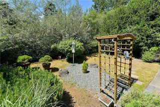 Photo 26: 3734 Epsom Drive in VICTORIA: SE Cedar Hill Single Family Detached for sale (Saanich East)  : MLS®# 412117