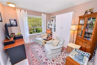 Photo 17: 3734 Epsom Drive in VICTORIA: SE Cedar Hill Single Family Detached for sale (Saanich East)  : MLS®# 412117
