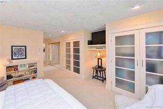 Photo 15: 3734 Epsom Drive in VICTORIA: SE Cedar Hill Single Family Detached for sale (Saanich East)  : MLS®# 412117
