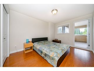 Photo 14: 7522 1ST Street in Burnaby: East Burnaby House 1/2 Duplex for sale (Burnaby East)  : MLS®# R2381527