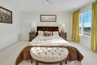 Photo 21: 8979 24 Avenue in Edmonton: Zone 53 House for sale : MLS®# E4163440