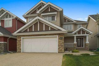 Photo 2: 8979 24 Avenue in Edmonton: Zone 53 House for sale : MLS®# E4163440