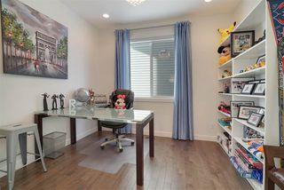 Photo 22: 8979 24 Avenue in Edmonton: Zone 53 House for sale : MLS®# E4163440