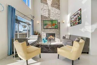 Photo 27: 8979 24 Avenue in Edmonton: Zone 53 House for sale : MLS®# E4163440