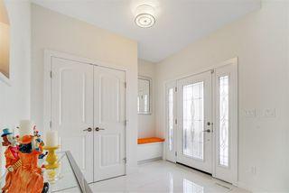 Photo 13: 8979 24 Avenue in Edmonton: Zone 53 House for sale : MLS®# E4163440