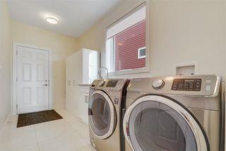 Photo 7: 8979 24 Avenue in Edmonton: Zone 53 House for sale : MLS®# E4163440