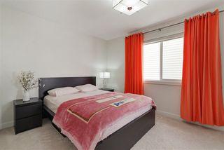 Photo 4: 8979 24 Avenue in Edmonton: Zone 53 House for sale : MLS®# E4163440