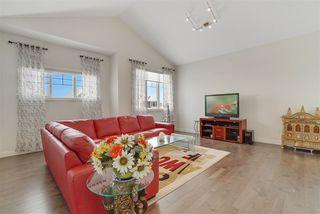 Photo 20: 8979 24 Avenue in Edmonton: Zone 53 House for sale : MLS®# E4163440