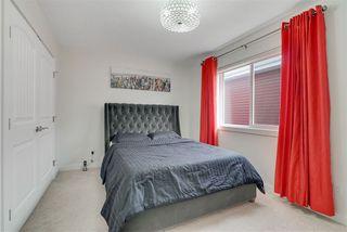 Photo 9: 8979 24 Avenue in Edmonton: Zone 53 House for sale : MLS®# E4163440