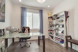 Photo 19: 8979 24 Avenue in Edmonton: Zone 53 House for sale : MLS®# E4163440