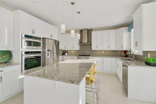 Photo 23: 8979 24 Avenue in Edmonton: Zone 53 House for sale : MLS®# E4163440