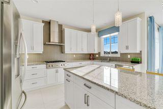 Photo 1: 8979 24 Avenue in Edmonton: Zone 53 House for sale : MLS®# E4163440