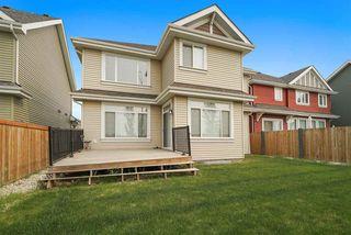 Photo 14: 8979 24 Avenue in Edmonton: Zone 53 House for sale : MLS®# E4163440