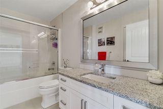 Photo 5: 8979 24 Avenue in Edmonton: Zone 53 House for sale : MLS®# E4163440