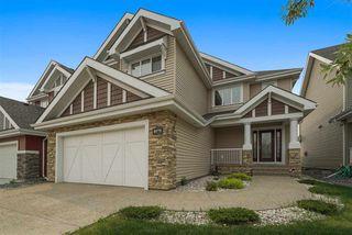Photo 3: 8979 24 Avenue in Edmonton: Zone 53 House for sale : MLS®# E4163440