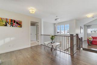 Photo 24: 8979 24 Avenue in Edmonton: Zone 53 House for sale : MLS®# E4163440