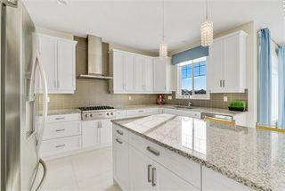 Photo 30: 8979 24 Avenue in Edmonton: Zone 53 House for sale : MLS®# E4163440