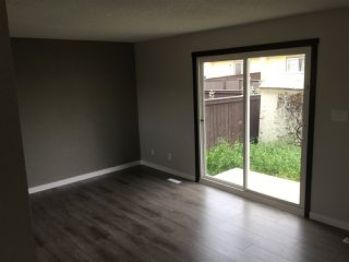 Photo 4:  in Edmonton: Zone 35 Townhouse for sale : MLS®# E4163757