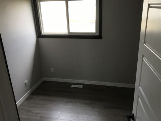Photo 10:  in Edmonton: Zone 35 Townhouse for sale : MLS®# E4163757