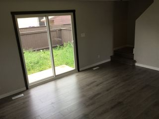 Photo 5:  in Edmonton: Zone 35 Townhouse for sale : MLS®# E4163757
