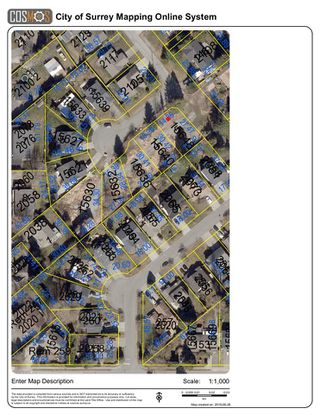 Photo 16: 15640 BOWLER Place in Surrey: King George Corridor Land for sale (South Surrey White Rock)  : MLS®# R2384981
