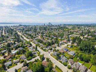 Photo 15: 15640 BOWLER Place in Surrey: King George Corridor Land for sale (South Surrey White Rock)  : MLS®# R2384981
