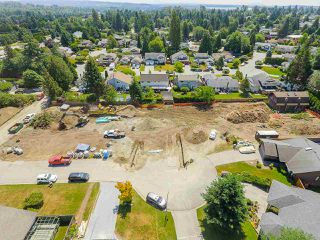 Photo 9: 15640 BOWLER Place in Surrey: King George Corridor Land for sale (South Surrey White Rock)  : MLS®# R2384981