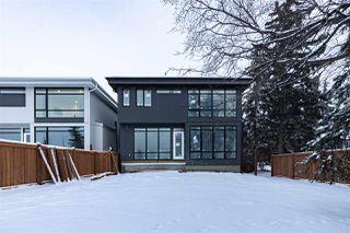 Photo 3: 5802 110 Street in Edmonton: Zone 15 House for sale : MLS®# E4164711