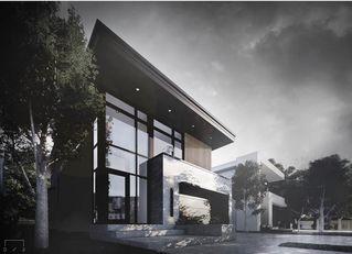 Photo 1: 5802 110 Street in Edmonton: Zone 15 House for sale : MLS®# E4164711