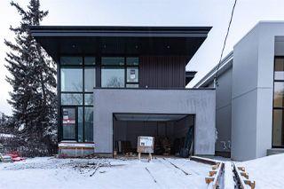 Photo 2: 5802 110 Street in Edmonton: Zone 15 House for sale : MLS®# E4164711