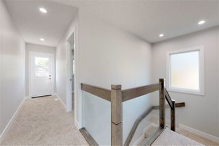 Photo 13: 9651 76 Avenue N in Edmonton: Zone 17 House for sale : MLS®# E4165582