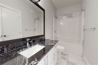 Photo 11:  in Edmonton: Zone 17 House for sale : MLS®# E4165582