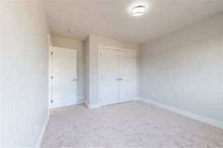 Photo 22:  in Edmonton: Zone 17 House for sale : MLS®# E4165582