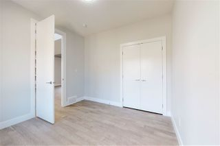 Photo 10:  in Edmonton: Zone 17 House for sale : MLS®# E4165582