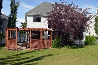 Photo 25: 1225 SUMMERSIDE Drive in Edmonton: Zone 53 House for sale : MLS®# E4167415