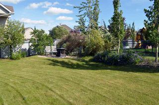 Photo 26: 1225 SUMMERSIDE Drive in Edmonton: Zone 53 House for sale : MLS®# E4167415